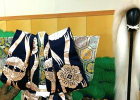【エンタメ】「歌舞伎の世界展」行ってきました!